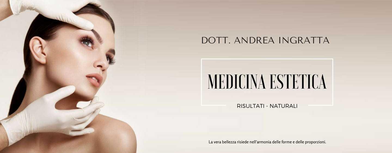 chirurgia plastica estetica roma
